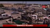 28/03/2011 - Rivolta Libia, i ribelli: Siamo vicini alla città del Rais