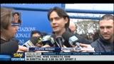 Inzaghi: Milan, vinci il derby e poi torno in campo