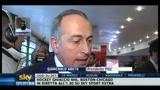 29/03/2011 - Balotelli escluso, Abete: scelte spettano al ct