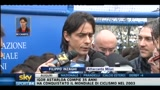 29/03/2011 - Derby, Inzaghi: una vittoria ci spianerebbe la strada