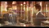 29/03/2011 - Un caffè con... Dario Franceschini
