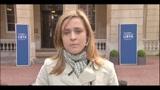 Crisi Libia, oggi il vertice della coalizione a Londra