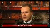 29/03/2011 - Marco Reguzzoni sul problema immigrazione