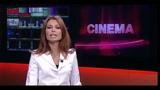 29/03/2011 - Hollywood, Helen Mirren lascia le sue impronte nel cemento