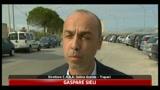 Immigrati a Trapani, Sieli: la situazione potrebbe complicarsi