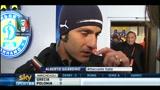 30/03/2011 - Italia vittoriosa a Kiev: Alberto Gilardino