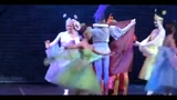 Danza, il ritorno di Lindsay Kemp al Teatro Nazionale di Roma