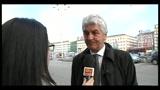 30/03/2011 - Emergenza rifiuti a Napoli, 2.200 tonnellate in strada