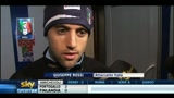 30/03/2011 - Italia vittoriosa a Kiev: Giuseppe Rossi