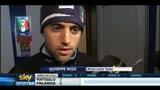 30/03/2011 - Italia vittoriosa a Kiev: Giuseppe Rossi