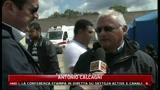 30/03/2011 - Immigrati a Manduria, Questura: Popolazione stia tranquilla