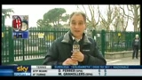 30/03/2011 - Allegri ha già in mente il Milan per il derby