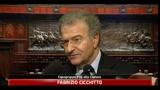 Fabrizio Cicchito, noi lavoriamo per un processo breve