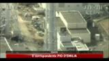 30/03/2011 - Tokyo, per l'ambasciatore italiano l'emergenza è finita