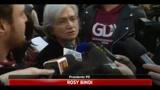 Bindi: Siamo in una dittatura della maggioranza