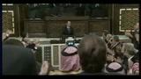 Siria, Assad: Vittime di complotto interno