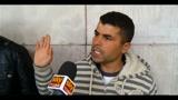 30/03/2011 - Immigrati, polizia francese respinge tentativi di passare il confine