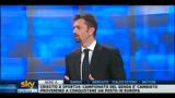 30/03/2011 - Derby, Sky chiede il confronto Allegri-Leonardo