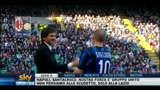 Milan-Inter, chi è il più bello del reame?