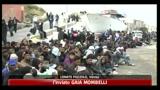 30/03/2011 - Immigrati, almeno 9 mila saranno accolti in Lombardia