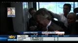 31/03/2011 - Derby Milan - Inter, i pronostici degli altri presidenti di A