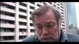 31/03/2011 - Fukushima, radioattività del mare 4.385 volte oltre i limiti