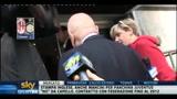 31/03/2011 - Galliani: Balotelli ha bisogno di essere amato