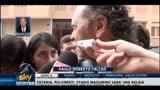 31/03/2011 - Roma, parla Falcao: la città merita una squadra di livello europeo
