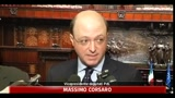 31/03/2011 - Corsaro: finisce la Barzelletta di Fini super partes
