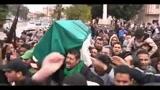 31/03/2011 - Libia, 40 civili uccisi dai raid secondo il vicario apostolico di Tripoli