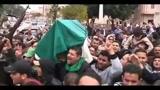 Libia, Vaticano: venti civili uccisi a Misurata