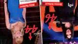 31/03/2011 - Telenovella: la rivincita della taglia 44