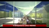 31/03/2011 - Expo 2015, i progetti per le vie di comunicazione