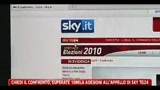 Chiedi il confronto, superate 10mila adesioni all'appello di Sky Tg24