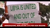 Libia, morti civili dopo attacchi Nato