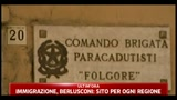 Livorno, firma anarchica dietro il pacco bomba