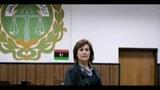Libia, Bugaighhis: noi siamo volontari, non abbiamo iniziato la guerra