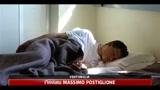 01/04/2011 - Ventimiglia, la frontiera dei migranti per la Francia