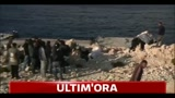 Immigrazione, avvistato barcone nel canale di Sicilia