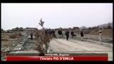 02/04/2011 - L'inviato di sky tg24 alla centrale di Fukushima