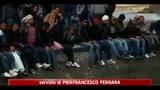 Immigrazione, Barroso: impegno UE sarà più attivo