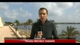 Libia, Gheddafi rifiuta tregua offerta dai ribelli