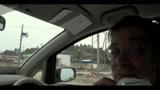 Giappone, a Fukushima prove di normalità