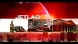 02/04/2011 - Jetlag: Lampedusa fronte del porto