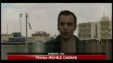 02/04/2011 - Libia, ribelli aspettano nuovi raid aerei della Nato