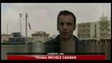 Libia, ribelli aspettano nuovi raid aerei della Nato