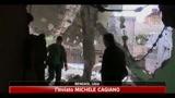 In Libia si combatte a Brega e Misurata, bombardamenti e morti