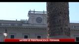 Immigrazione, Tunisia: nessun accordo firmato con Italia