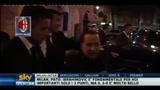 Euforia Milan, Berlusconi: Balotelli? No grazie