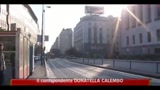 03/04/2011 - Milano, processo Mediatrade: Berlusconi non sar in aula